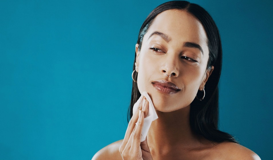 5 Natural Face Wipes for Oily Skin